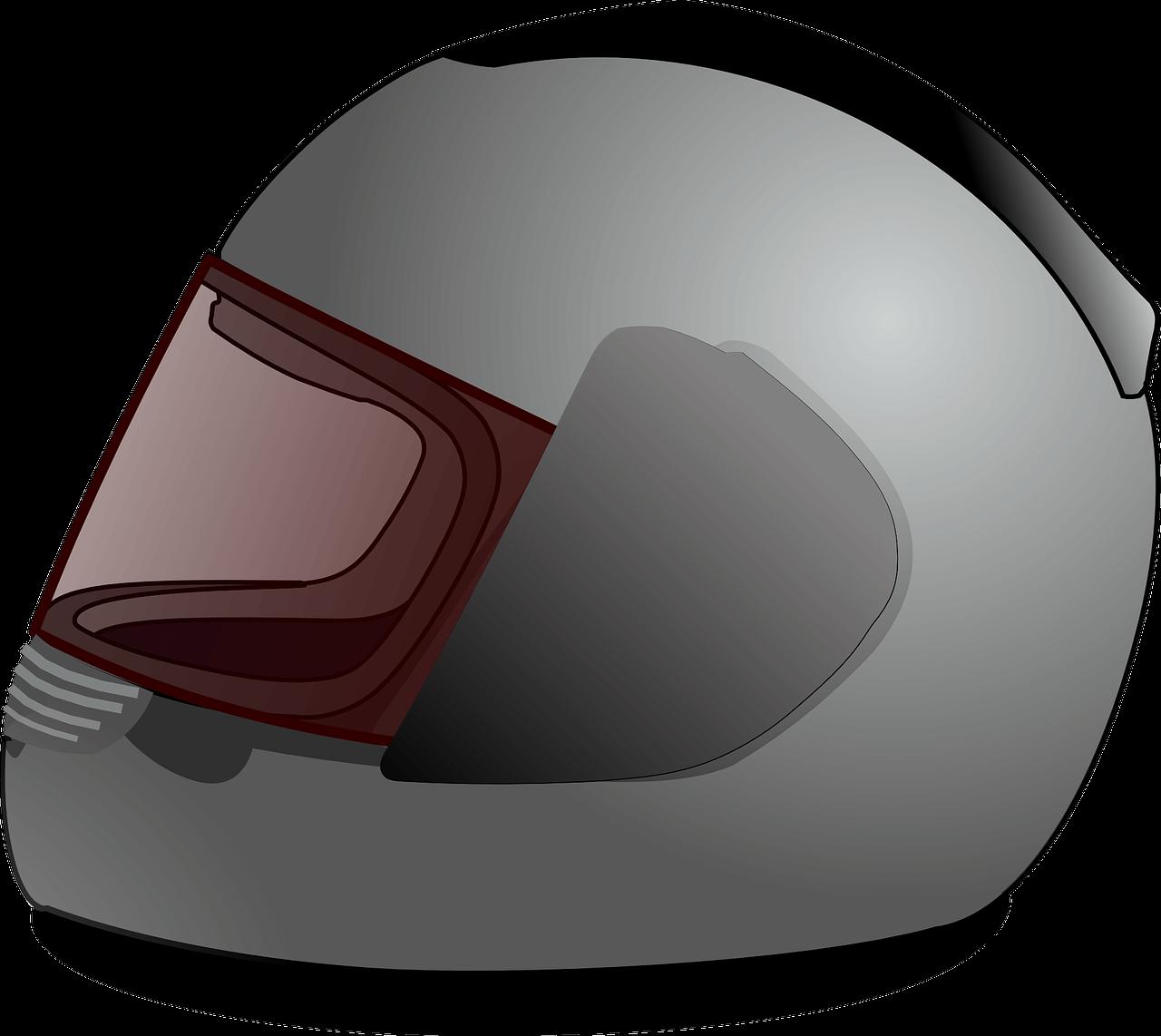 Renn Helm