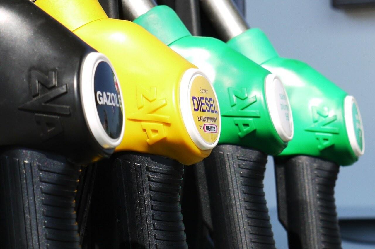 benzin-fuers-pocketbike