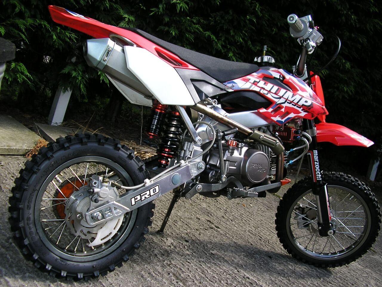 pitbike125ccm