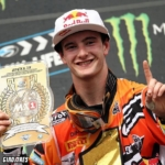 jeffrey-herlings