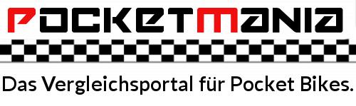 Pocketmania Logo