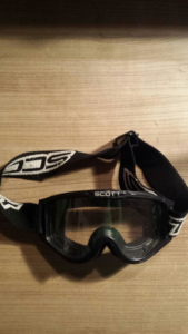 scott-cross-brille