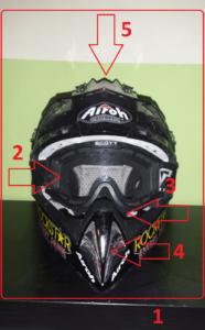 motocrosshelm-mit-brille