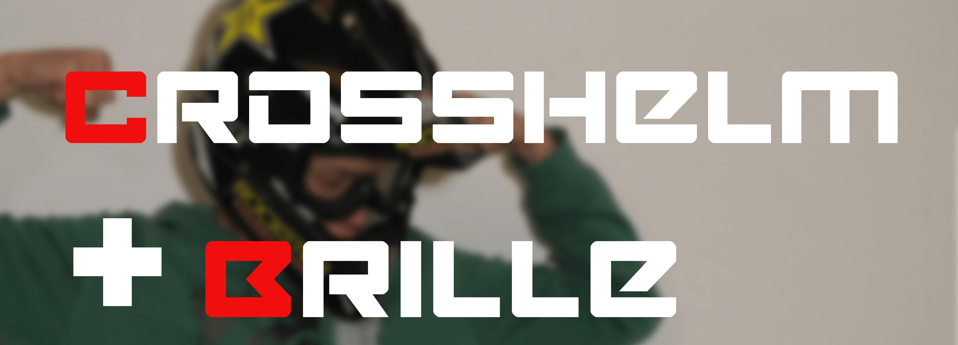 crosshelm-mit-brille