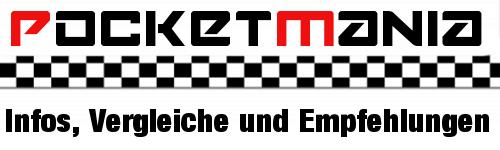 Pocketmania-Logo